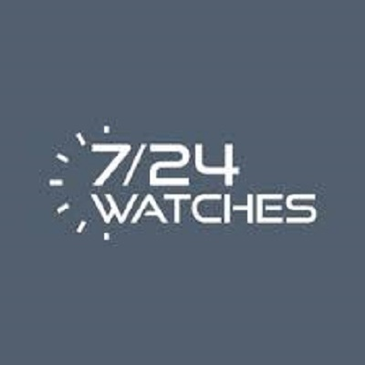 724watches.com