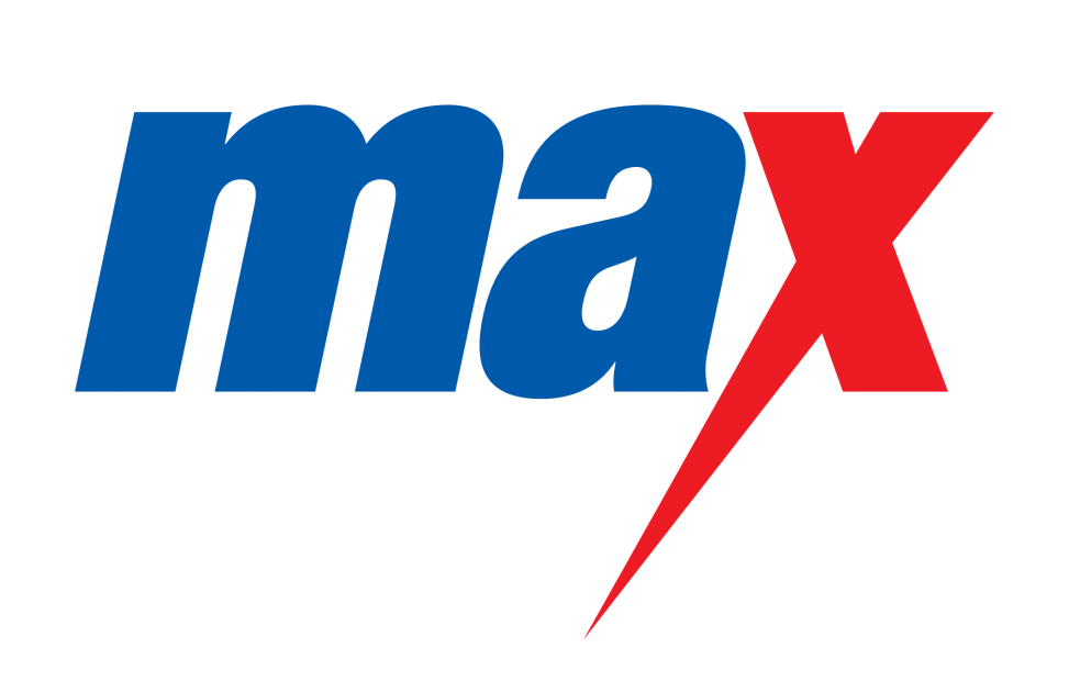 maxfashion.com